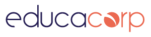 educacorp